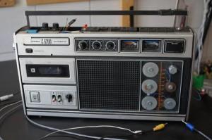 Grundig C6200