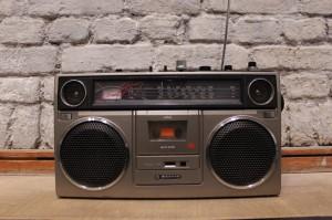 IMG_6097_radiosTanzhaus
