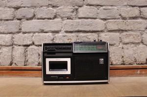 IMG_6099_radiosTanzhaus