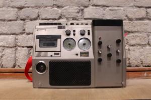 IMG_6106_radiosTanzhaus